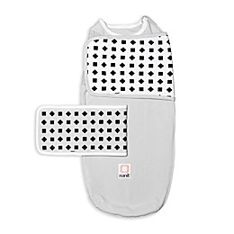 Nanit Breathing Wear™ Size Small Starter Pack