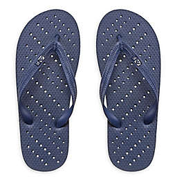 AquaFlops Men's Shower Shoes