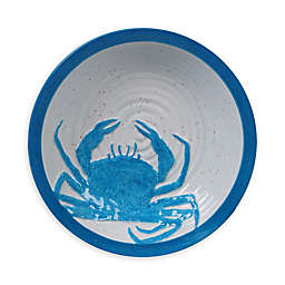Certified International Natural Coast Cereal Bowls (Set of 4)