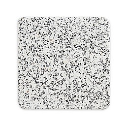 Thirstystone® Marble Coasters in Black/White (Set of 4)