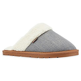 Lamo® Women's Aria Scuff Slippers