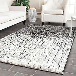 Safavieh Retro Art Adanna Rug