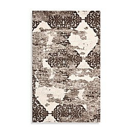 Safavieh Retro Art Afia Rug