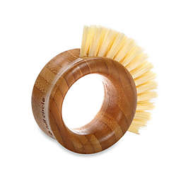 Full Circle Vegetable Ring Brush