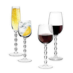 Vera Wang Wedgwood® Orient Wine Glass Collection