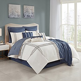 Isa Bedding Collection