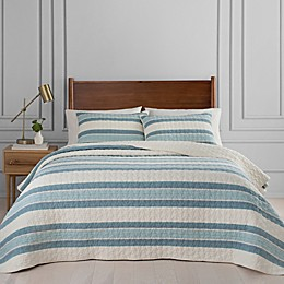 Pendleton® Hayes Bedding Collection