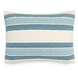 Pendleton® Hayes Pillow Sham