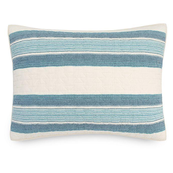 Alternate image 1 for Pendleton® Hayes Pillow Sham