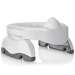 Potette® Premium 2-in-1 Travel Potty and Trainer Seat