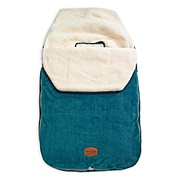 JJ Cole Toddler Original Bundleme® in Teal
