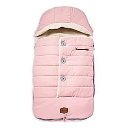 JJ Cole® Toddler Urban Bundleme in Pink Blush