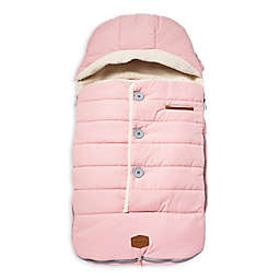 JJ Cole® Toddler Urban Bundleme in Pink Blush