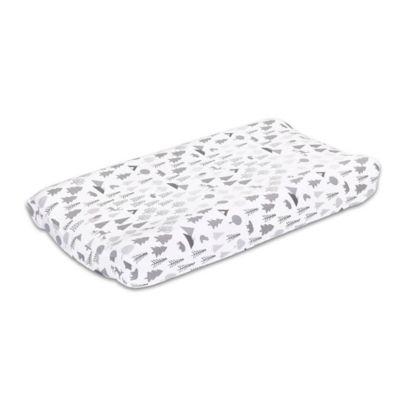 Southwest Dreams Baby Changing Pad Cover by The Peanut Shell