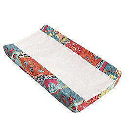 Levtex Baby® Camille Changing Pad Cover