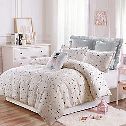 Little Princess Bedding Collection