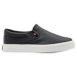 Lamo® Piper Women's Slip On Shoe