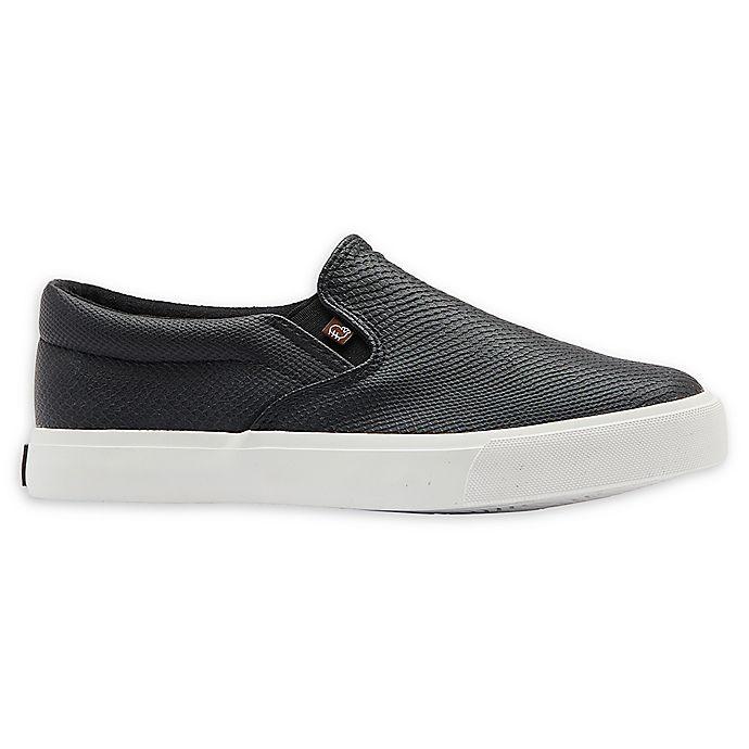 Alternate image 1 for Lamo® Piper Women's Slip On Shoe