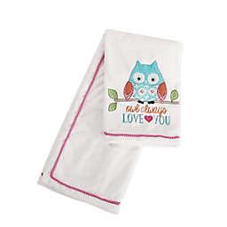 Levtex Baby® Camille Stroller Blanket