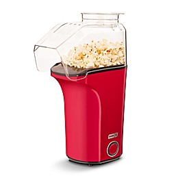 Dash® Fresh Pop Popcorn Maker