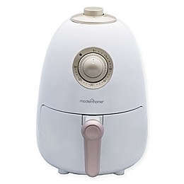 Modernhome 2.1 qt. Analog Air Fryer