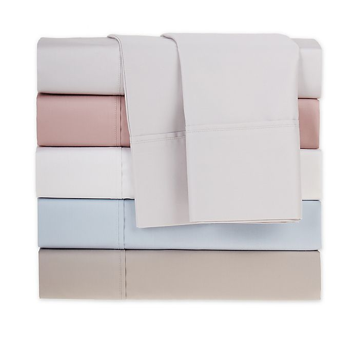 Alternate image 1 for Therapedic® Celliant® 400-Thread-Count Sheet and Pillowcase Collection