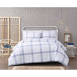 Cottage Classics® Modern Charm Comforter Set