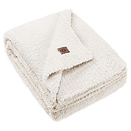 UGG® Olympia Chenille Knit Throw Blanket