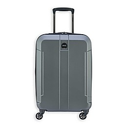 DELSEY PARIS Depart 2.0 21-Inch Hardside Spinner Carry On Luggage