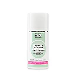 Mama Mio 3.4 oz. Pregnancy Boob Tube®
