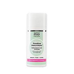 Mama Mio 3.4 oz. Goodbye Stretch Marks™ Visible Stretch Mark Minimiser