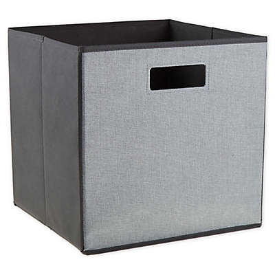 .ORG Collapsible Bin Collection