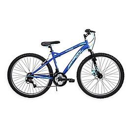 Huffy® Extent 26-Inch Women's Mountain Bike