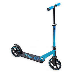 Huffy® Remix B In-Line Scooter