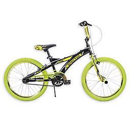 Huffy® Spectre™ Boy's BMX-Style Bike