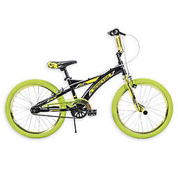Huffy® Spectre™ Boy's BMX-Style Bike