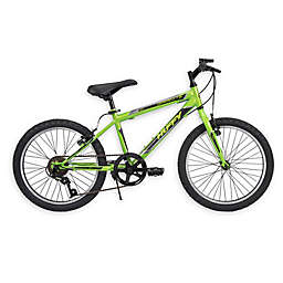Huffy® Granite Boy's 20-Inch Mountain Bike