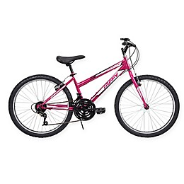 Huffy® Granite Girl's Mountain Bike