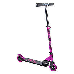 Huffy® Prizm In-Line Scooter