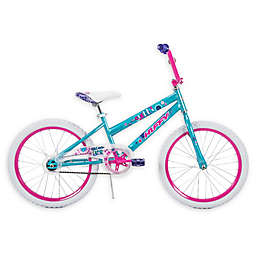 Huffy® So Sweet 20-Inch Bicycle in Blue