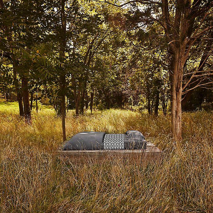 Alternate image 1 for Calvin Klein® Modern Cotton Body Bedding Collection