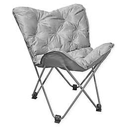 Sensational Bean Bag Chairs Futon Chairs Bean Bag Loungers Bed Gamerscity Chair Design For Home Gamerscityorg