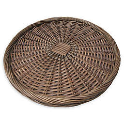 Bee & Willow™ Home Willow Charger