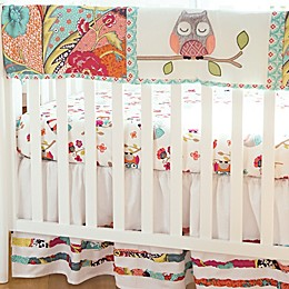 LevtexBaby® Camille Long Rail Guard