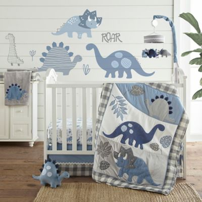Levtex Baby® Kipton Crib Bedding Collection by Levtex Baby
