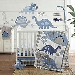 Levtex Baby® Kipton Crib Bedding Collection