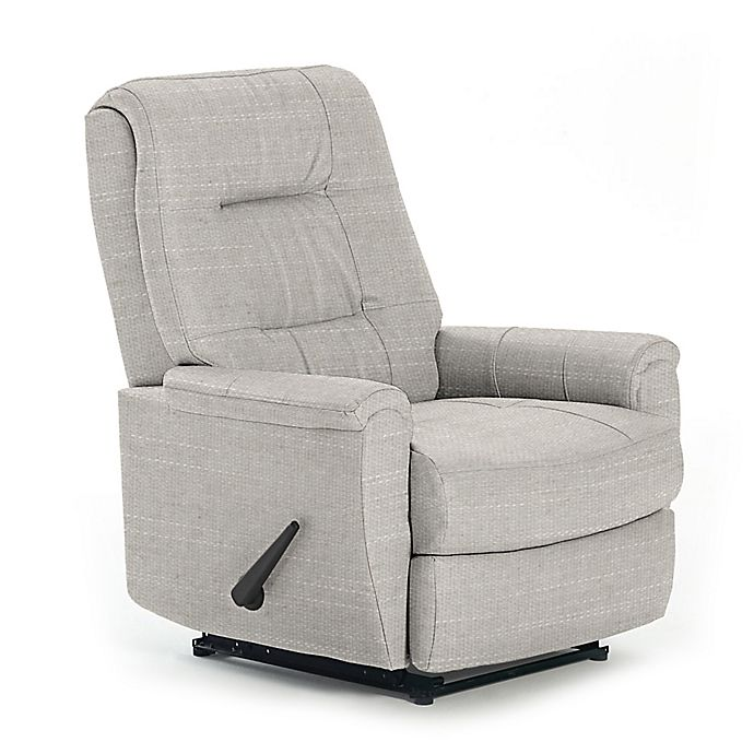 Miraculous Best Chairs Custom Felicia Swivel Glider Recliner Buybuy Baby Uwap Interior Chair Design Uwaporg