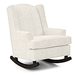 Best Chairs Buybuy Baby