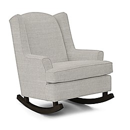 Wondrous Baby Nursery Gliders Rockers Recliners Buybuy Baby Lamtechconsult Wood Chair Design Ideas Lamtechconsultcom