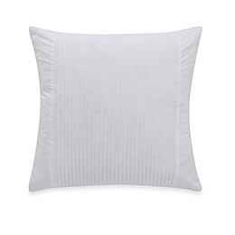 Barbara Barry® Simplicity Stitch 18-Inch Square Throw Pillow